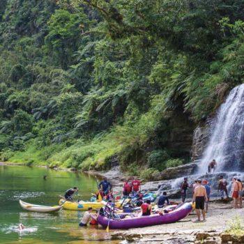 Fiji Itinerary: 14 Days on a Budget