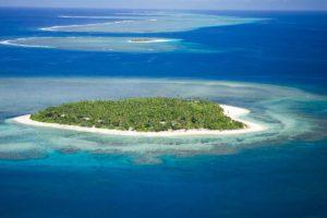10 Best Islands in the Mamanuca Islands