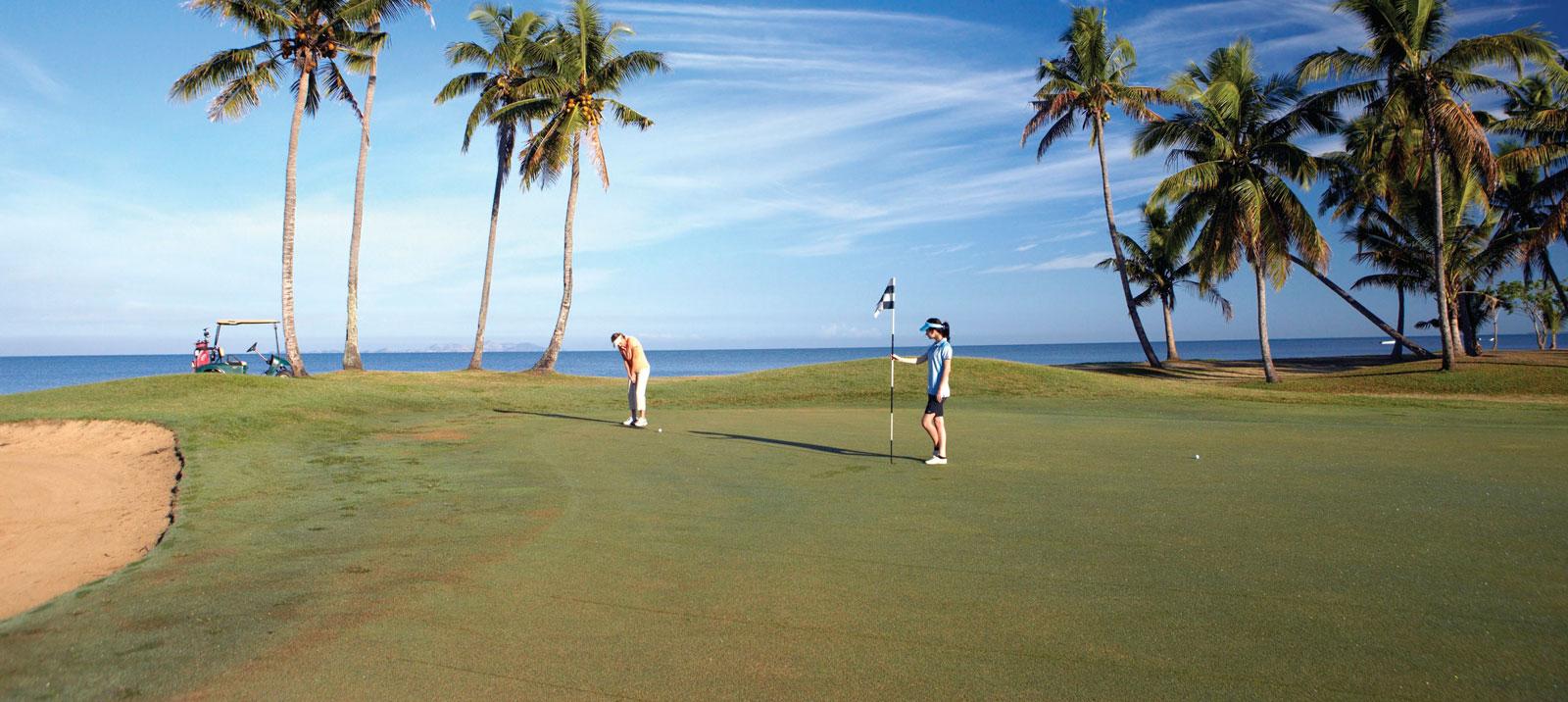 Denarau-Golf-Course