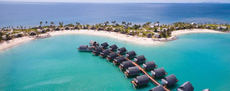 Fiji-Marriott-Resort-luxury-in-fiji