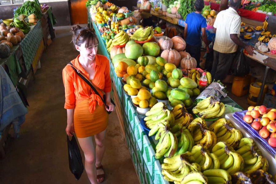 Market-Where-to-Buy-Food-in-Fiji