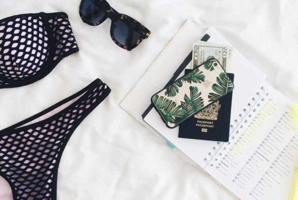 visa to visit fiji