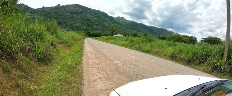 gravel-road-fiji-driving