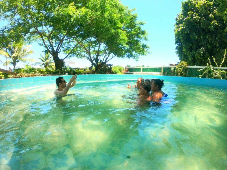 5 Fun Family Day Trips from Denarau