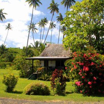 10 Fabulous Villas in Fiji for Your Next Island Getaway