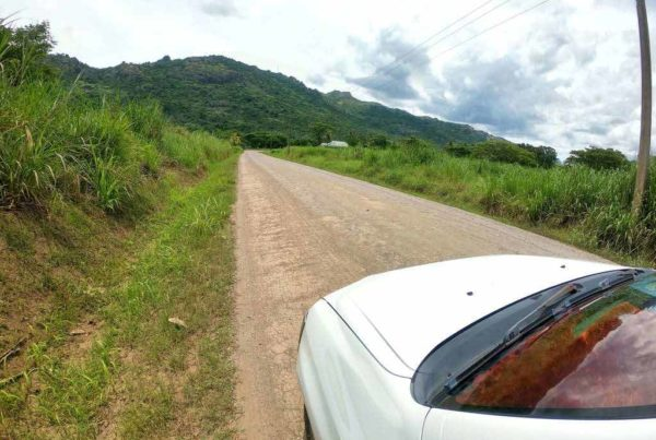 gravel-road-fiji-driving