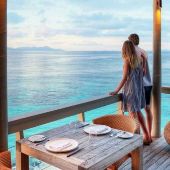 10 Best Boutique Accommodation in Fiji