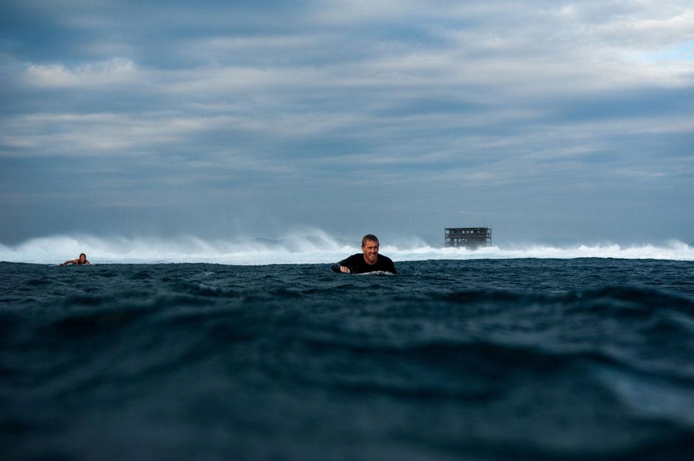 2.-fiji-surf-tips-Cloudbreak-surf-break