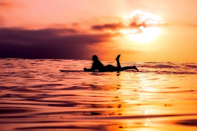 surf fiji tips