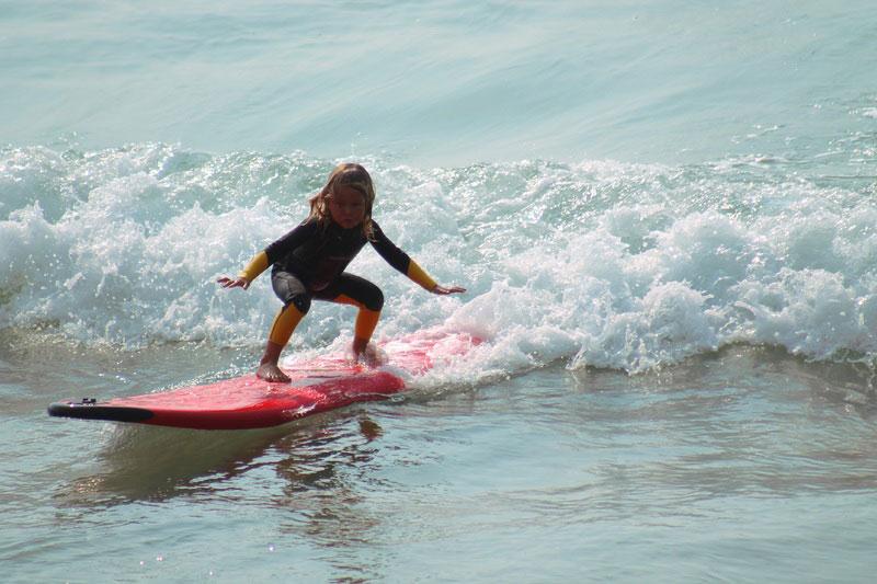 8.-surf-tips-fiji-pxhere