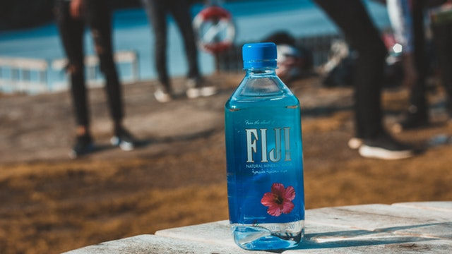 Can You Drink the Water in Fiji