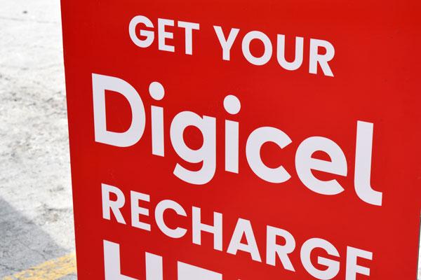 Fiji-Phone-Network-Digicel