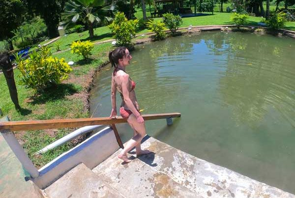 Fiji-hot-springs-