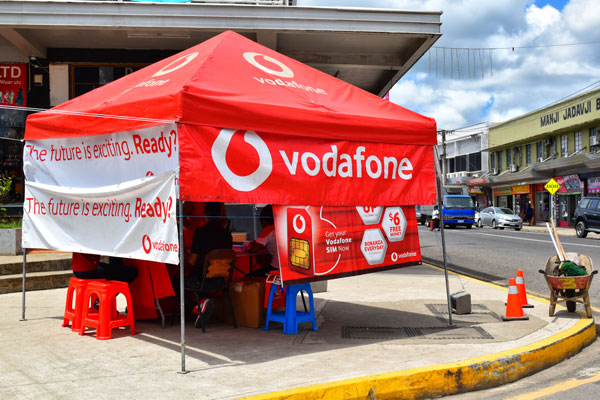 Fiji-phone-network-vodafone-fiji---fijipocketguide