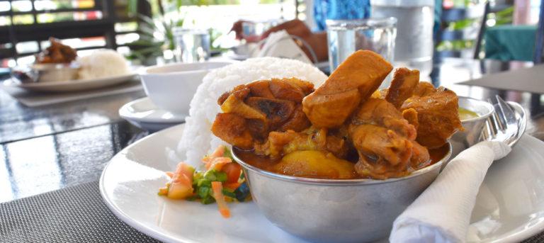 best-restaurants-in-nadi