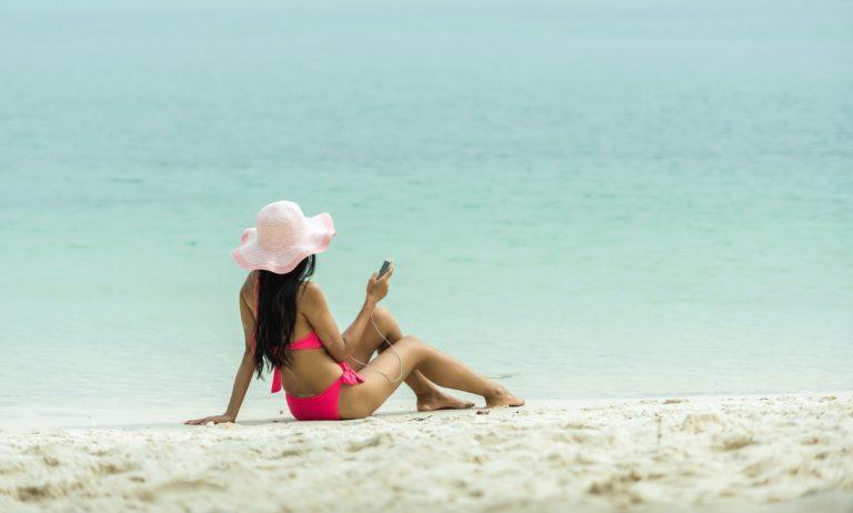 best sim cards fiji phone networks