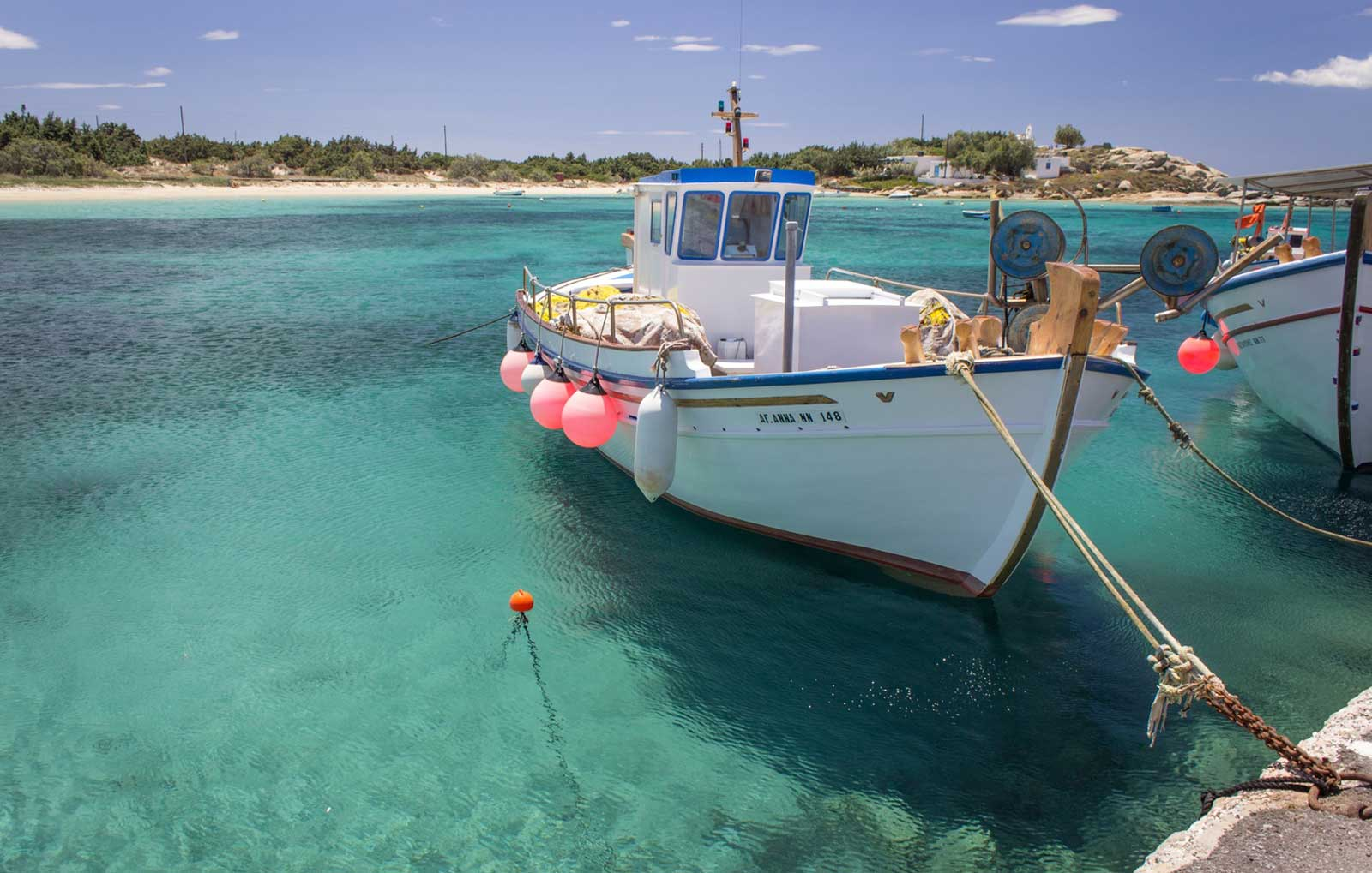 What is the Best Time of Year for Fishing in Fiji