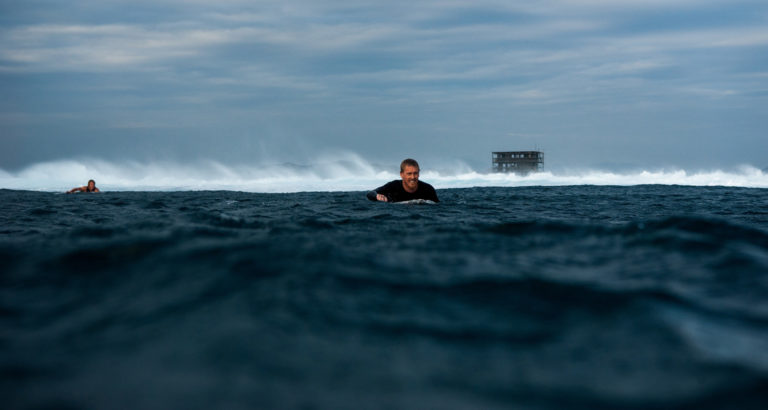 best-time-to-surf-in-fiji
