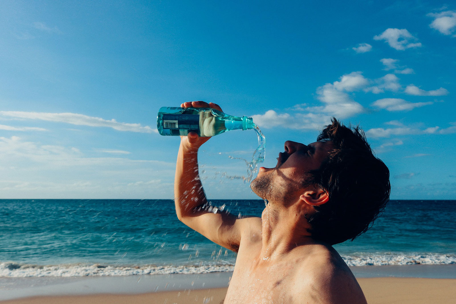 can-you-drink-water-in-fiji