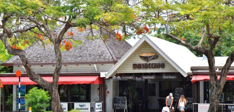 denarau-restaurants-and-places-to-eat