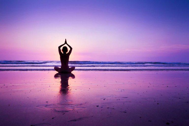 yoga in fiji