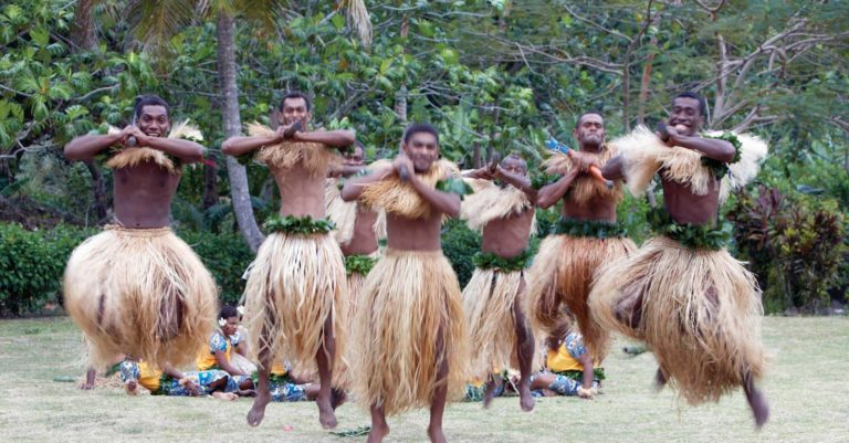 fijian-culture
