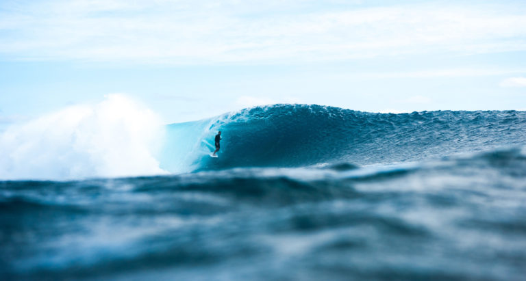 guide-to-surfing-in-fiji