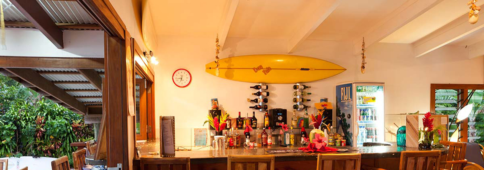 matanivusi-surf-resorts-in-fiji