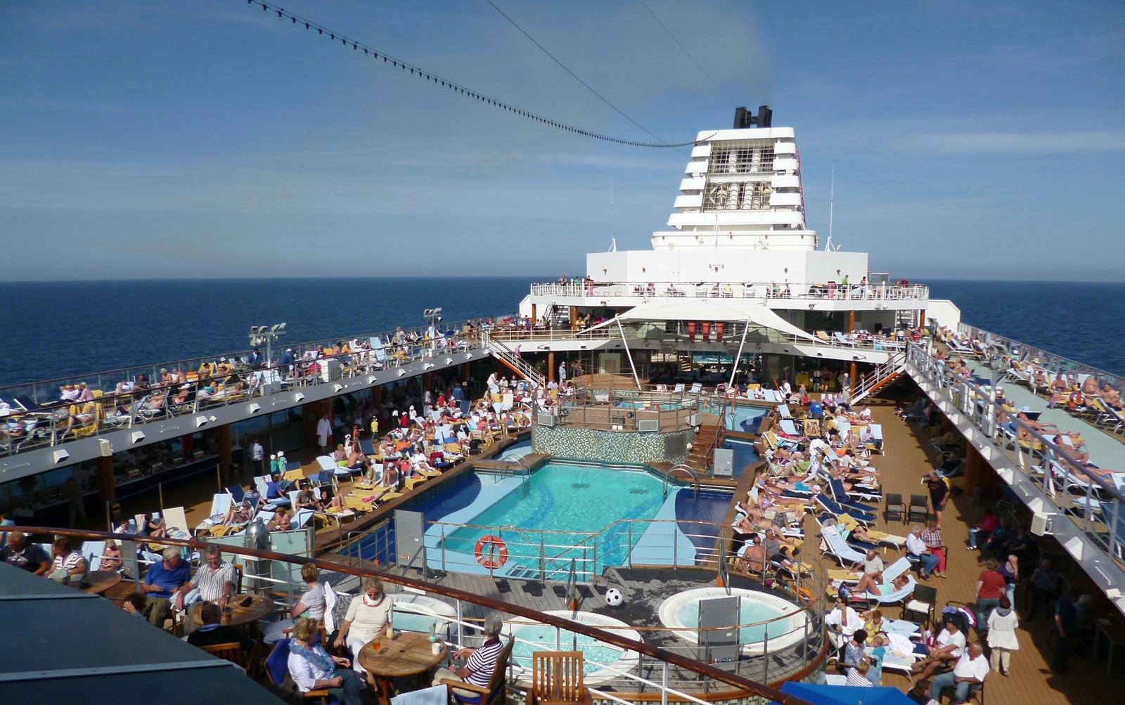 save-money-on-a-cruise-to-fiji