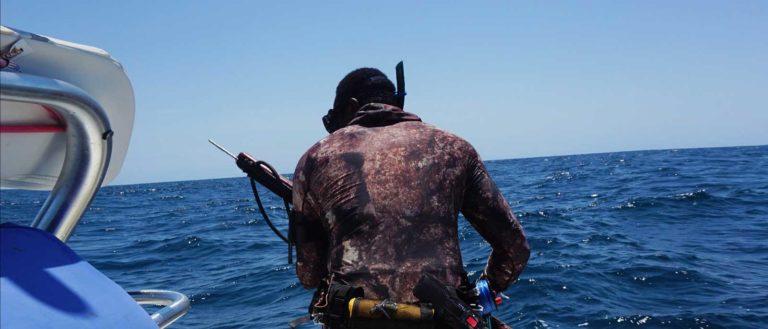 spearfishing-fiji-