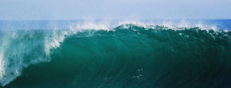 surf-spots-in-taveuni