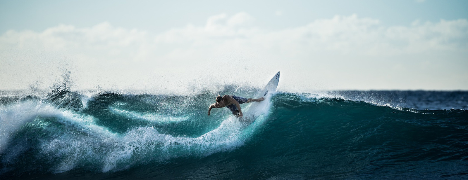 9 Surf Spots in the Mamanuca Islands
