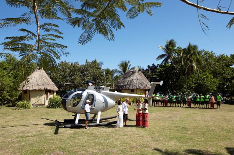 Helicopter-tours-in-fiji-