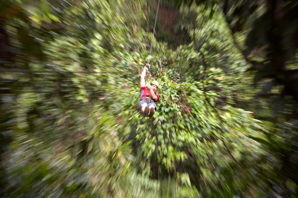 adrenaline-activties-in-fiji