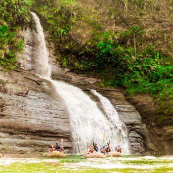 10 Epic Adrenaline Activities in Fiji