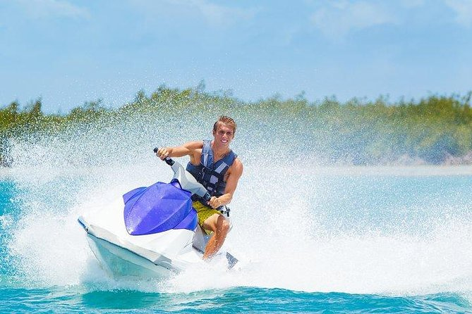 Adrenaline Tours In Fiji Credit Evolution Fiji