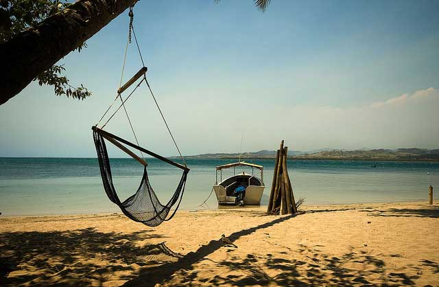 bes-time-to-go-fishing-in-fiji