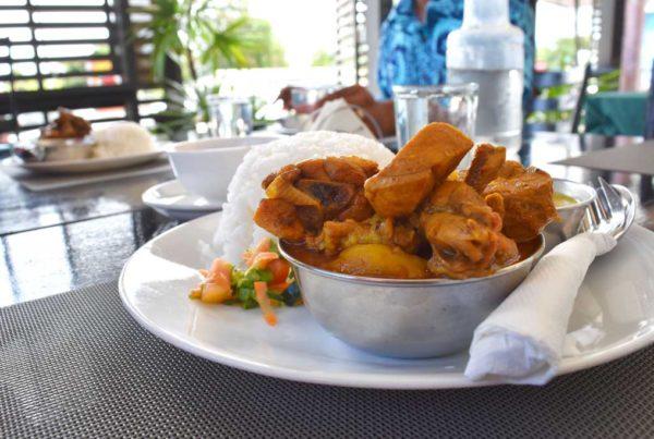 best-indiant-restaurants-in-nadi