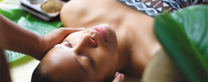 bobo massage in fiji