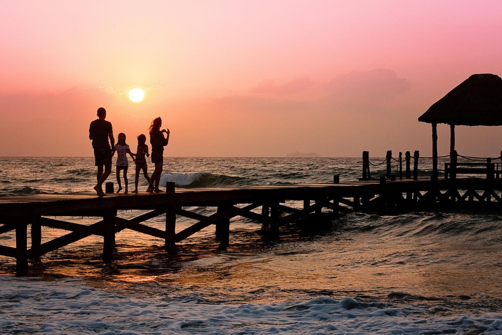 coral-coast-fiji-family-holiday