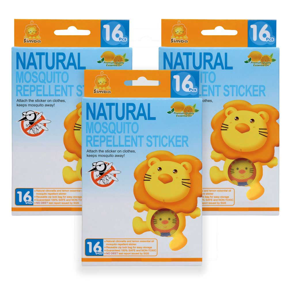 eco-friendly-insect-repellent-stickers
