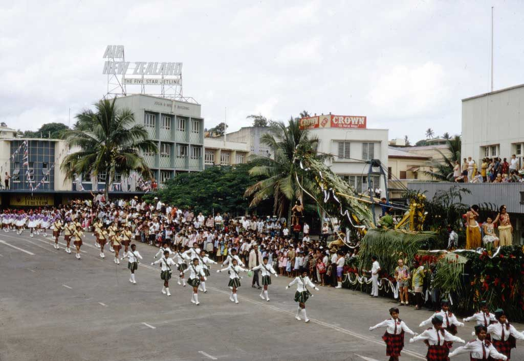 festivals-fiji