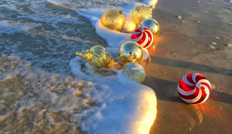 fiji-christmas-HEADER