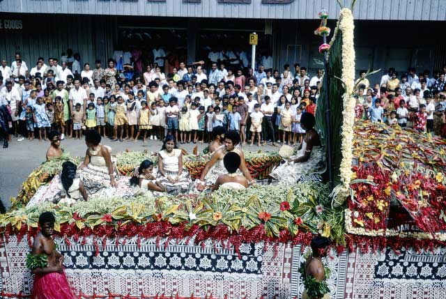 fiji-events-and-festivals