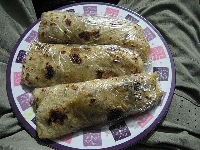 fiji food