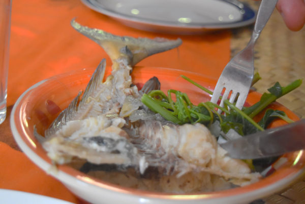 fiji-food-fish