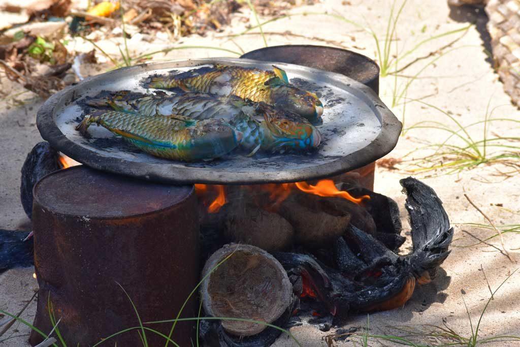 fiji-food-fish