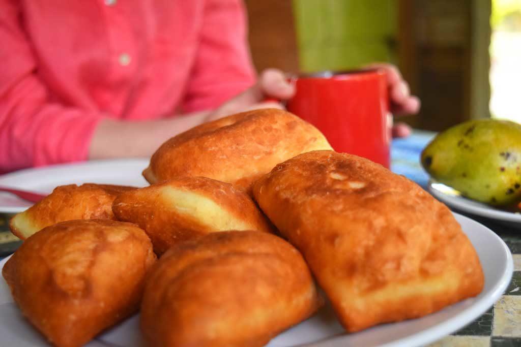 fiji-foods-to-try