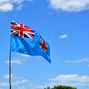Public Holidays in Fiji (& Other Important Dates)