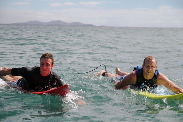 fiji-surf-spots-mamanuca-islands